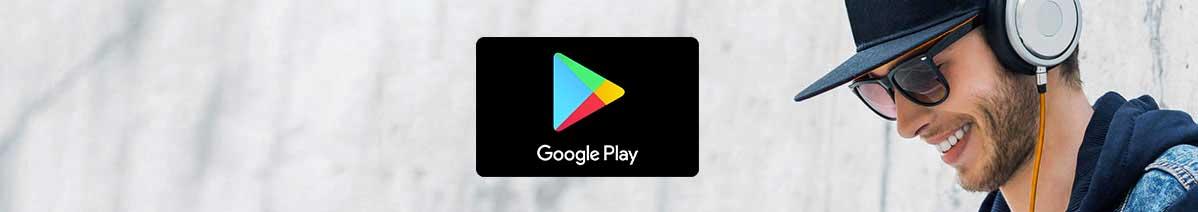 Google Guthaben Aufladen